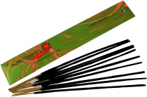 Auroshikha Incense Sticks - Cedar Incense