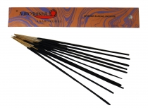 Auroshikha Incense Sticks - Mysore Sandal Incense