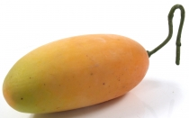 Deco fruit - mango