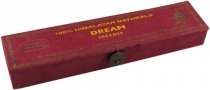 Himalayan Naturals Incense Sticks - Dream Incense