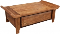 Coffee table `Orient` R 1297 - Model 9