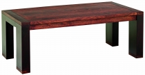 Coffee table, coffee table `Verona` - model 13
