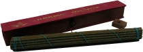 Incense sticks - Karma Incense