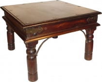 Colonial coffee table in 6 sizes (kit)