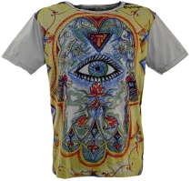 Mirror T-Shirt - Thi..