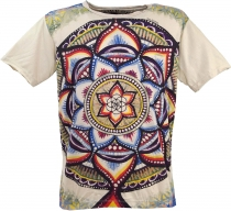 Mirror T-Shirt - Uni..