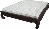 Opium bed%3A