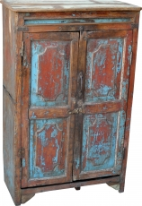 Cupboard, side cupboard, chest of drawers, wardrobe, solid wood, ..