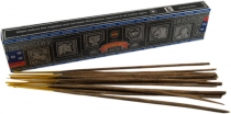 Incense sticks, Incense - Super Hit15 g