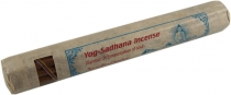 Incense sticks - Yog Sadhana Incense