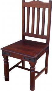st hle sessel und hocker antikm bel shop kolonialstil m bel. Black Bedroom Furniture Sets. Home Design Ideas
